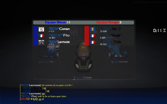 Match contre les ECV {Défaite} Terrai12