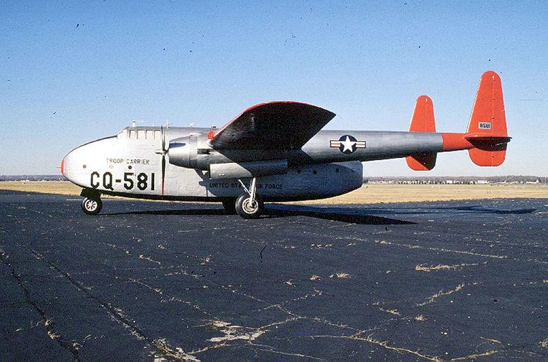 Fairchild C-82 Packet 800px-10