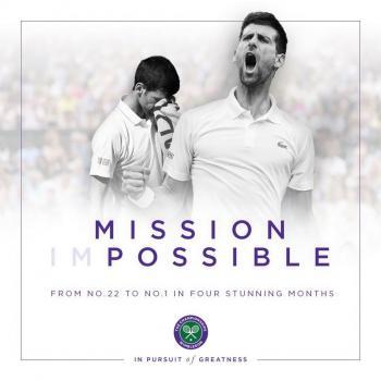 Novak Djokovic - 6 - Page 29 Image_41