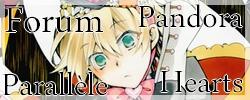 Bienvenue sur un forum Discution/RPG, Crimson-Shell Banni_10