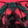 La Shinigami oubliée. Michiyo Konoe.  Icons_10