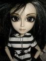 Creación de los muñecos estilo Bill Kaulitz 911