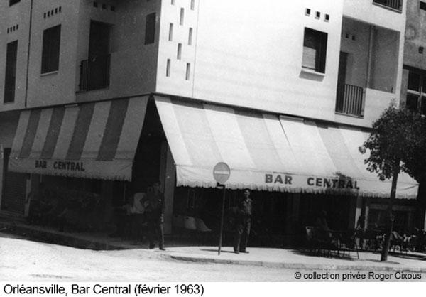 مدينة الأصنام سنة 1963 Orl-ba10