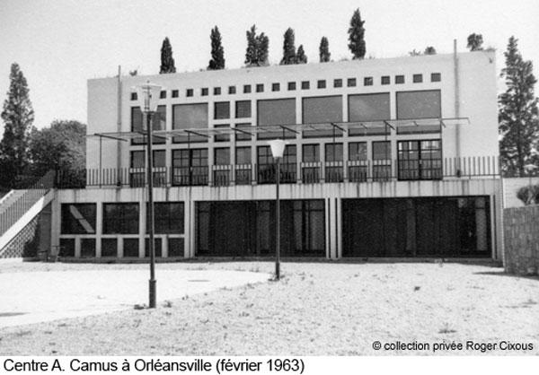 مدينة الأصنام سنة 1963 Orl-ce10
