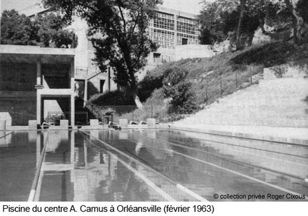 مدينة الأصنام سنة 1963 Orl-ce11