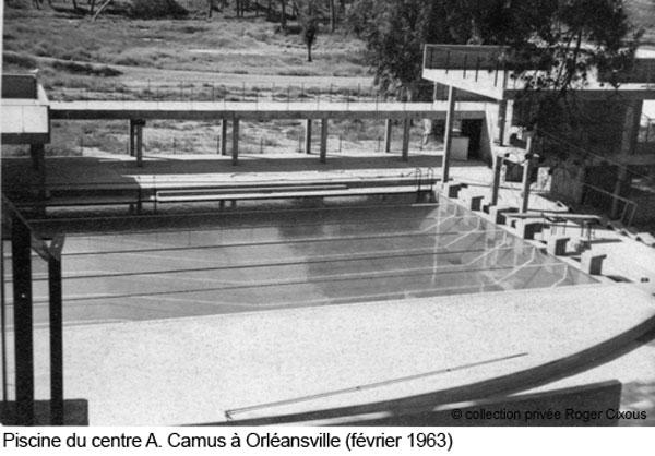 مدينة الأصنام سنة 1963 Orl-ce12