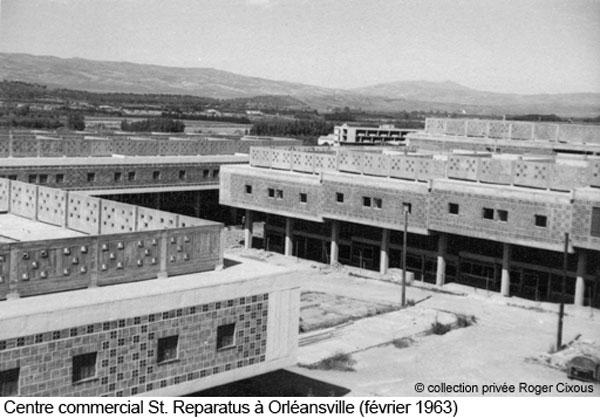 مدينة الأصنام سنة 1963 Orl-ce13