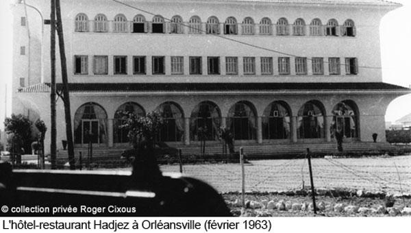 مدينة الأصنام سنة 1963 Orl-ho10
