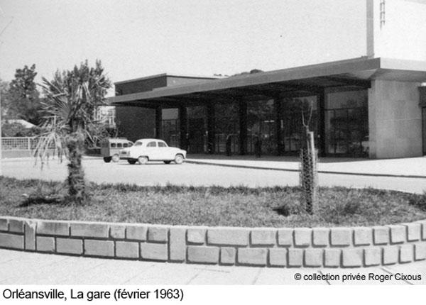 مدينة الأصنام سنة 1963 Orl-la10