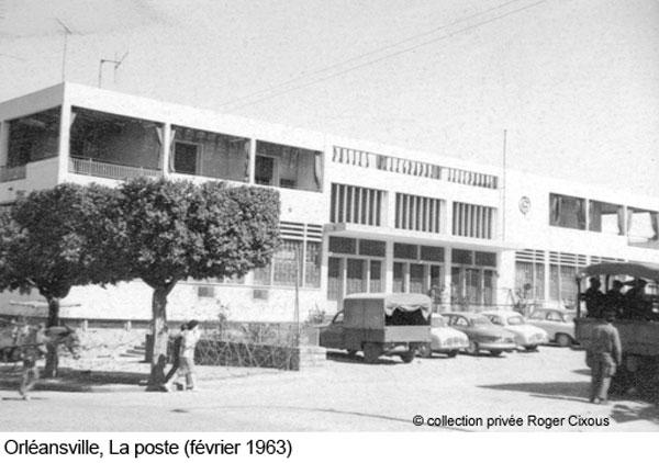 مدينة الأصنام سنة 1963 Orl-la11