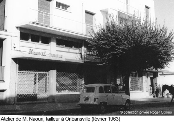 مدينة الأصنام سنة 1963 Orl-na10