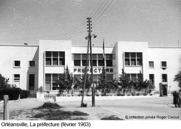 مدينة الأصنام سنة 1963 Orl-pr10