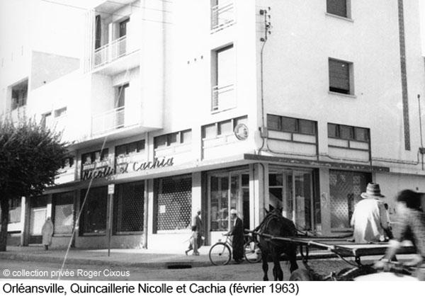 مدينة الأصنام سنة 1963 Orl-qu10