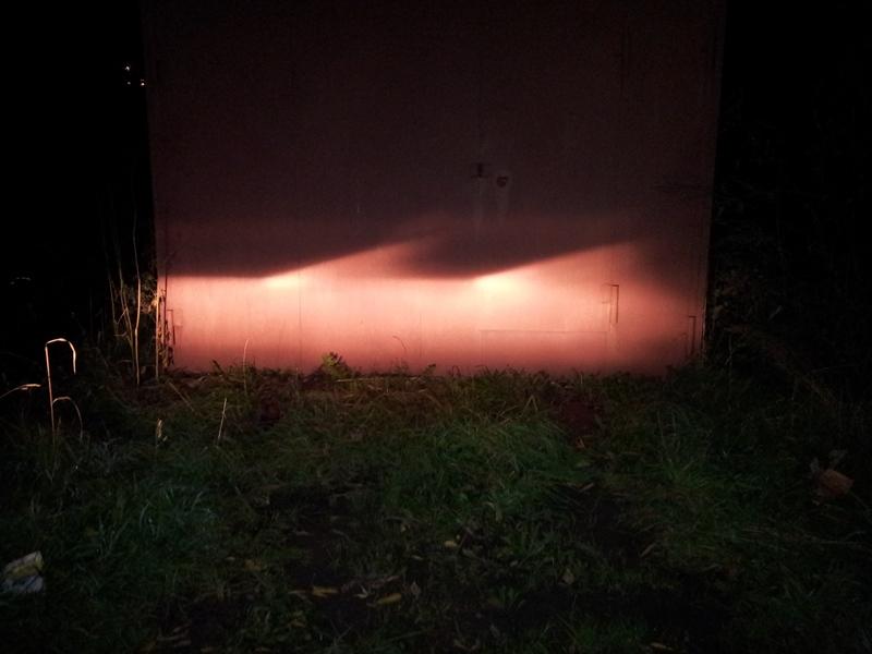 Замены ламп наружней световой сигнализации и освещения.  - Страница 2 Ddddd-12