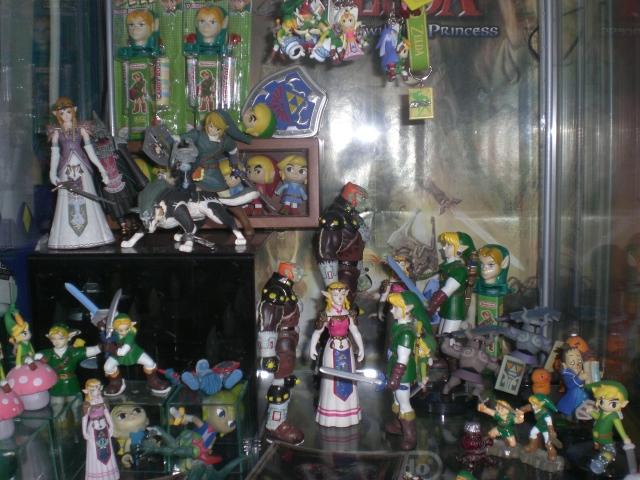 Collection zelda de linkloveszelda - Page 2 Cimg6510