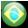 The Fish & The Fly 3 - Terrestrials - Página 2 Brazil10