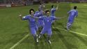 الان حصري اقوي لعبة كورة قدم Uefa.euro.2008ادخل وحمل !!! S3432711