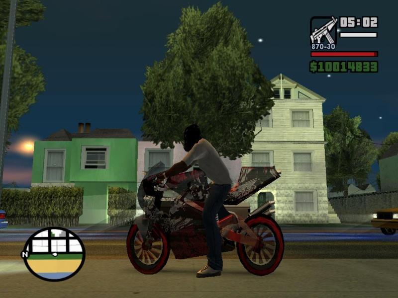 New Stunt Bike For GTA SA Gta_sa16
