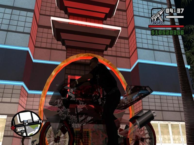 New Stunt Bike For GTA SA Gta_sa17
