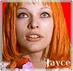 Jayce's Galery =D 002_bm10