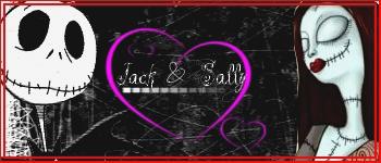 Jayce's Galery =D - Page 2 Jack_a10
