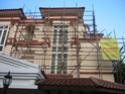J S Multiworks Trading (Painting & Renovation) Img_4810