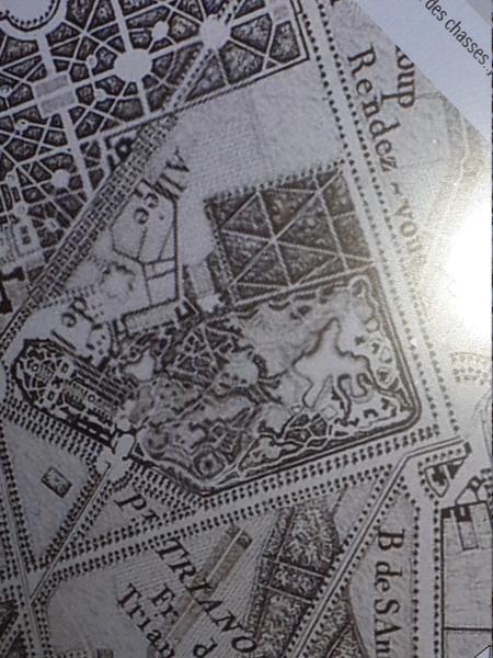 Les jardins du Petit Trianon - Page 6 20200413