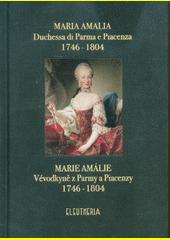 L'Archiduchesse Marie-Amélie - Page 5 Medium10