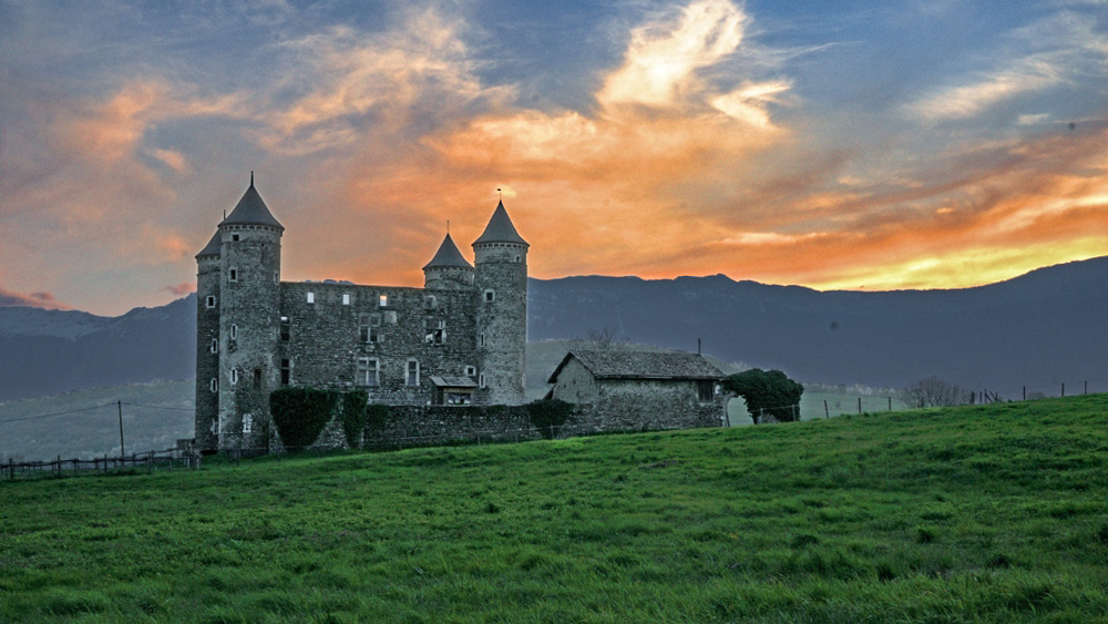 Château de bon repos 1000_210