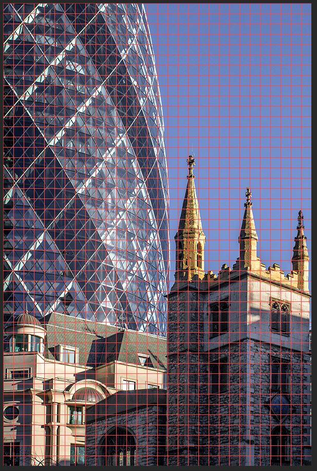 [Architecture et Graphisme] Trois époques .... Captur13