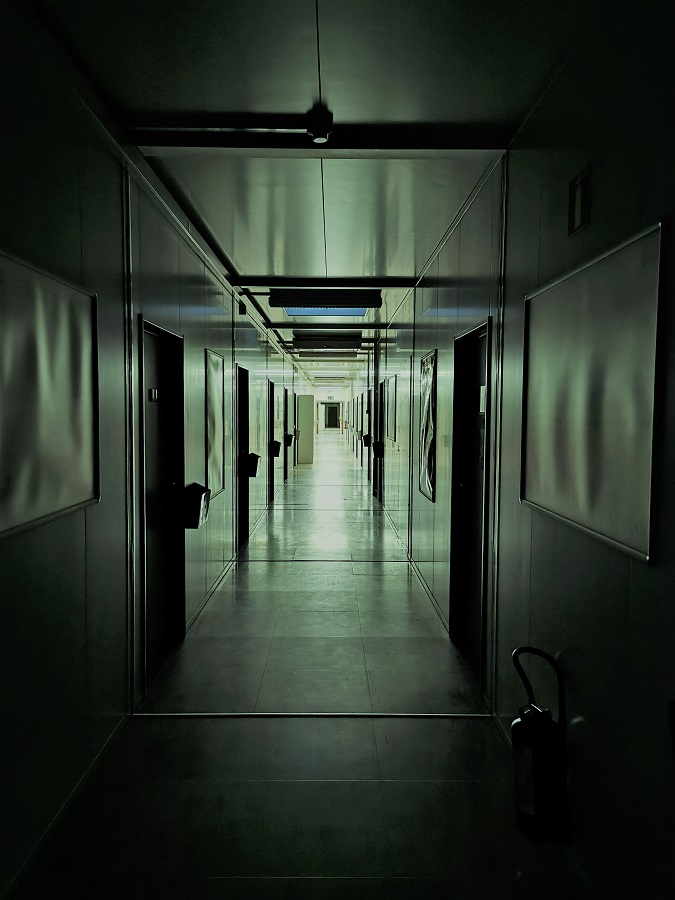 Le couloir ... Couloi12
