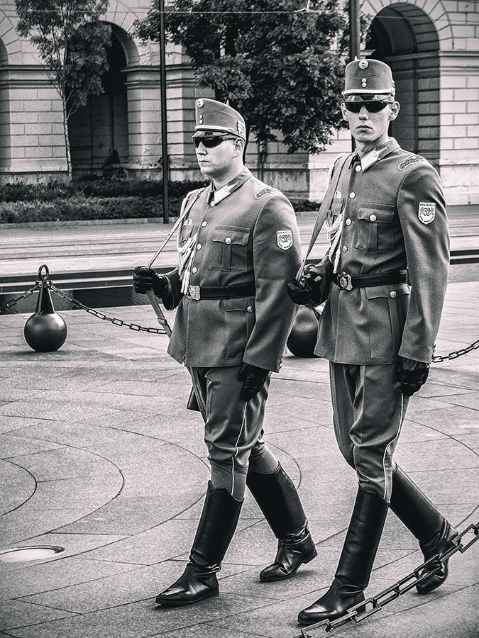 Militaria .... Dscf0110