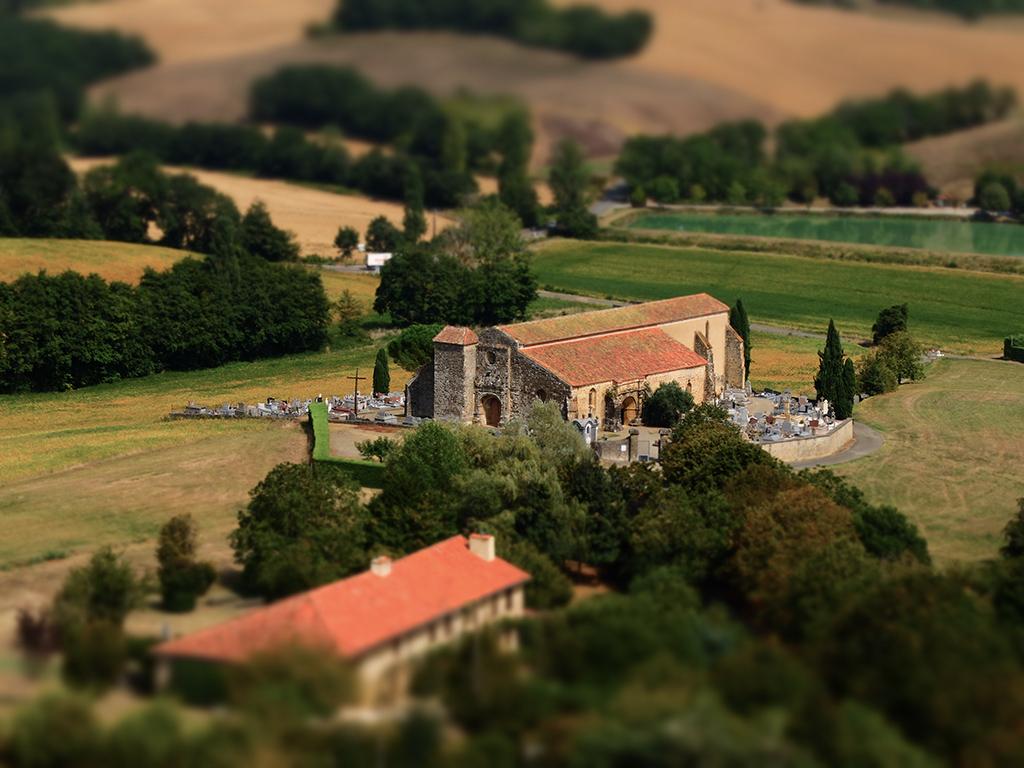 Basilique Saint-Fris Dscf5910