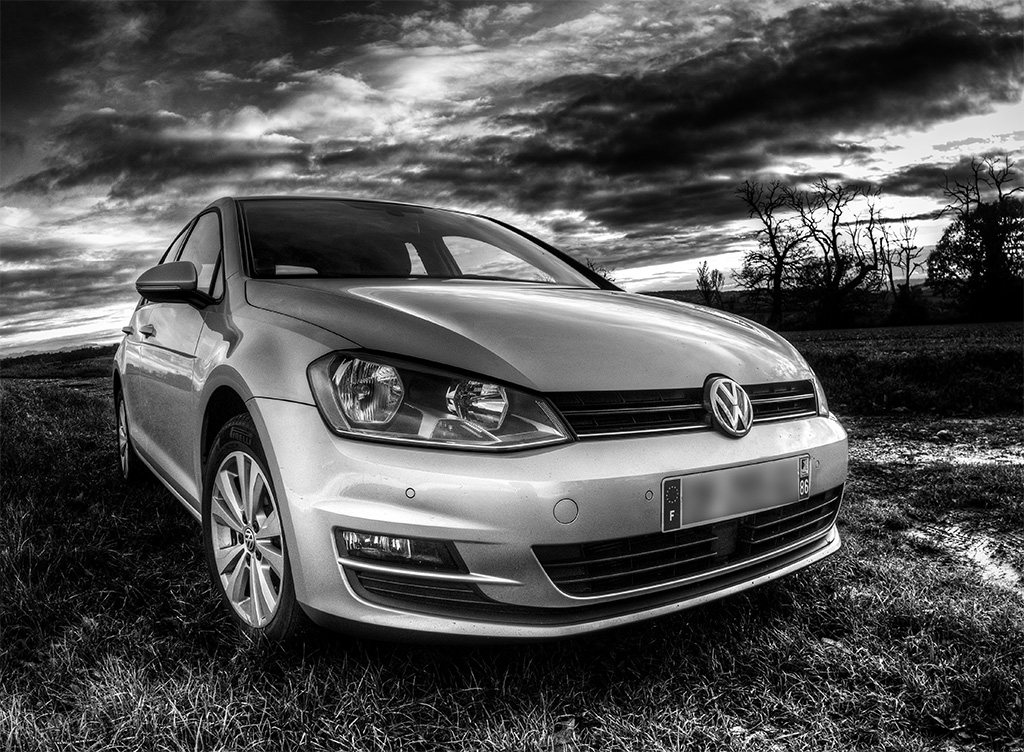 Photos du 03/11/2018 Golf10