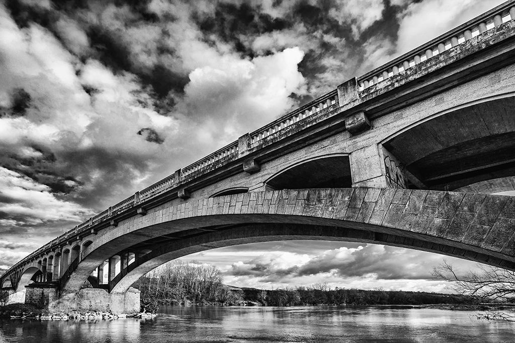 Le pont .... Img_3010
