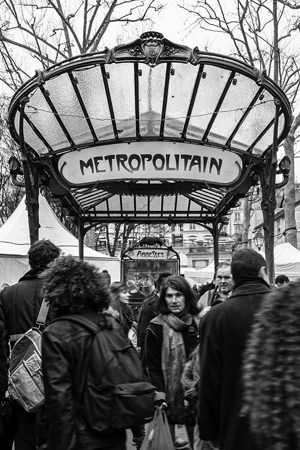 Paris sera toujours Paris .... K5im0610