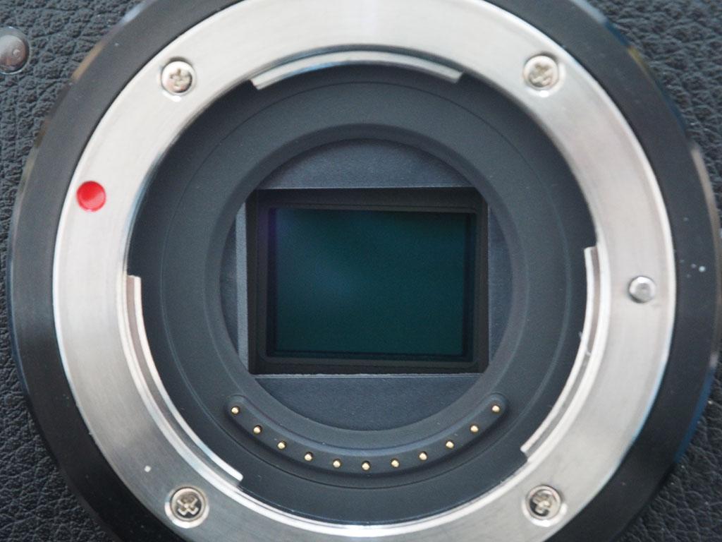 Lumix GX80 + 3 Optiques fixes - VENDU P1010100