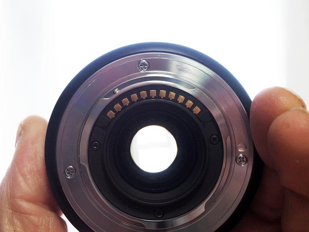 Lumix GX80 + 3 Optiques fixes - VENDU P1010103