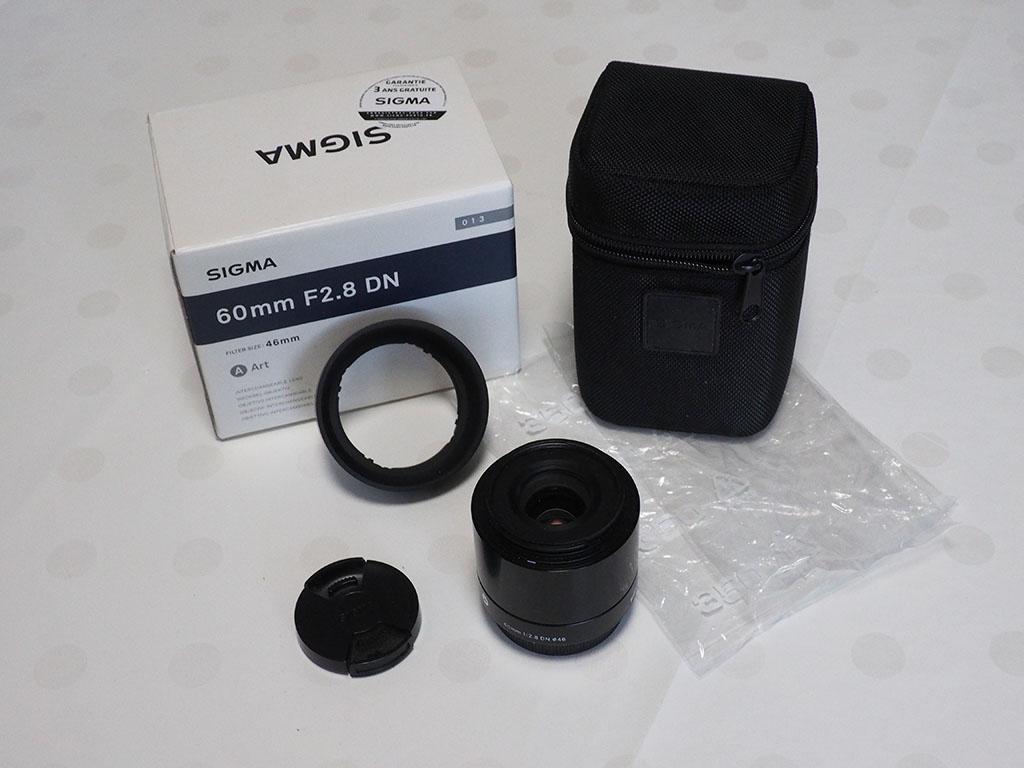 Lumix GX80 + 3 Optiques fixes - VENDU P1010105