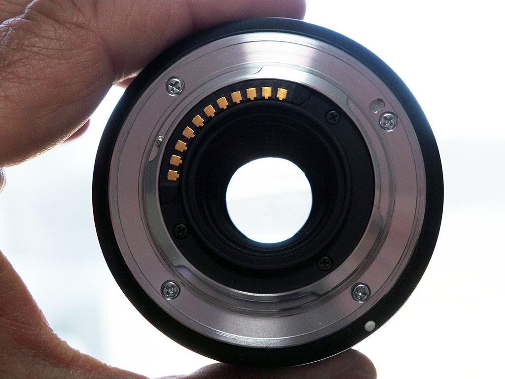 Lumix GX80 + 3 Optiques fixes - VENDU P1010106
