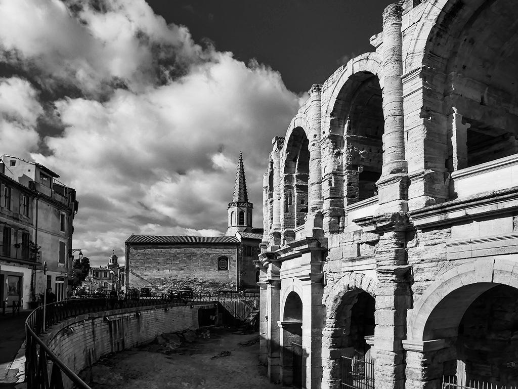 Arles 1 P1030210