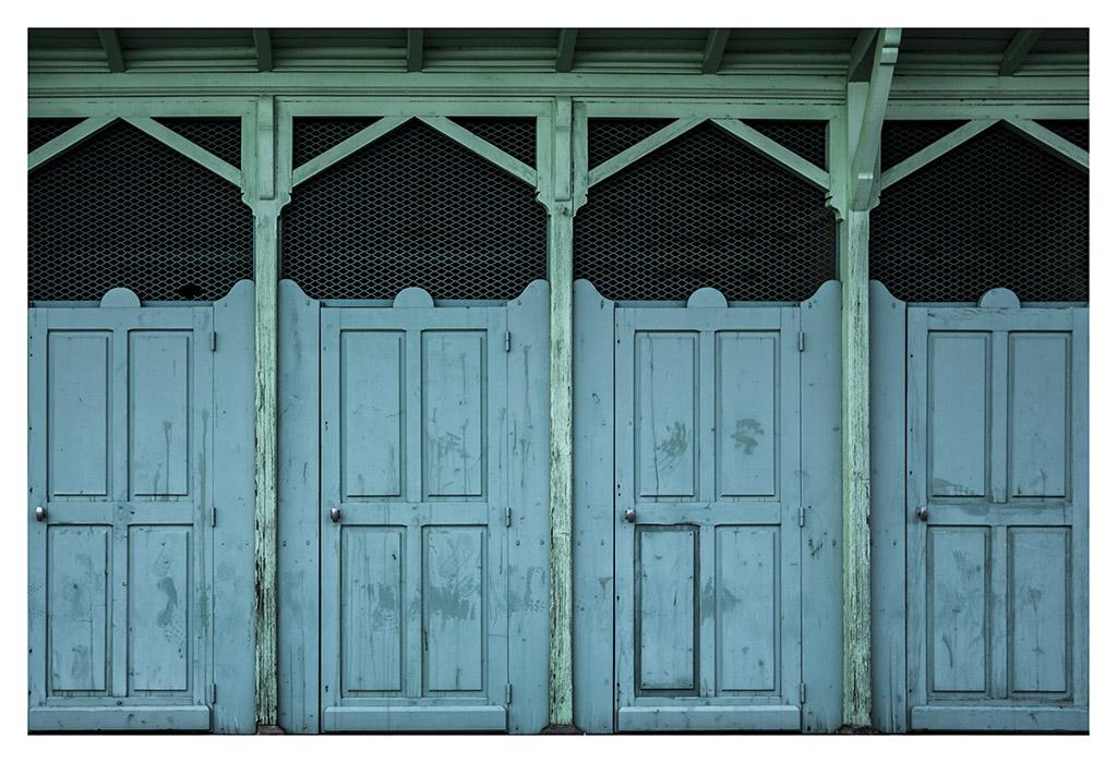 Portes P1030313