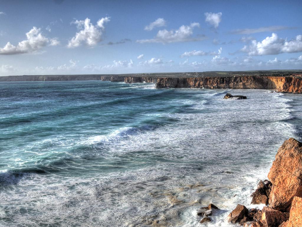 Algarve 6 P1060912