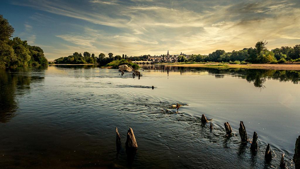 La Charité sur Loire ....  P1100911