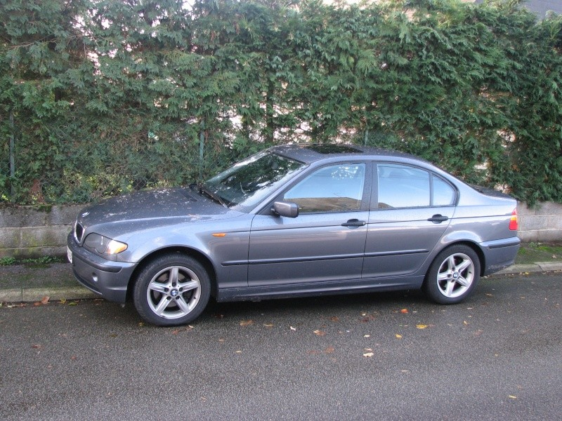 Ma voiture Img_0710