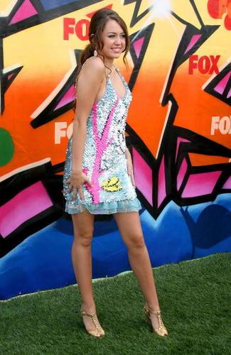 Miley Cyrus Miley_10