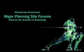 Albuquerque Anonymous