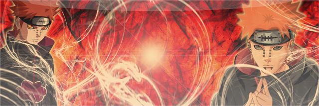 Tercera misión para Orochimaru Firma_10