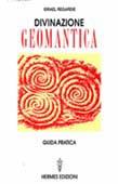 Divinazione Geomantica Regard10