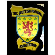 Soccer-Manager Logo_e10